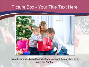 0000084579 PowerPoint Template - Slide 15