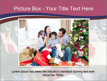 0000084579 PowerPoint Template - Slide 16