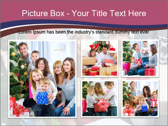 0000084579 PowerPoint Template - Slide 19