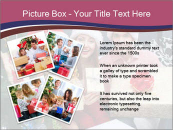 0000084579 PowerPoint Template - Slide 23