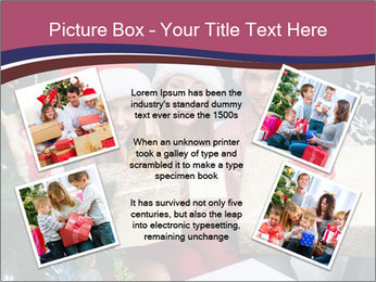 0000084579 PowerPoint Template - Slide 24