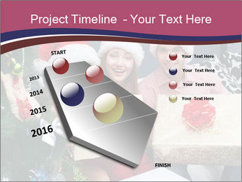0000084579 PowerPoint Template - Slide 26