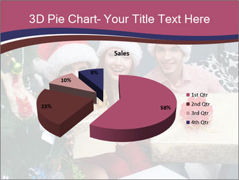 0000084579 PowerPoint Template - Slide 35