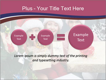 0000084579 PowerPoint Template - Slide 75