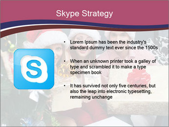 0000084579 PowerPoint Template - Slide 8