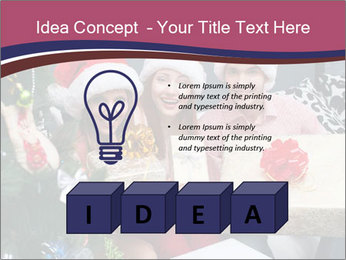 0000084579 PowerPoint Template - Slide 80