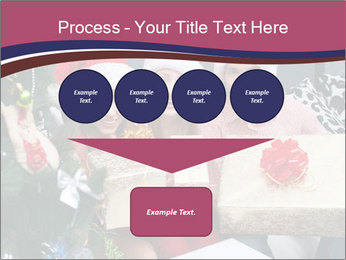 0000084579 PowerPoint Template - Slide 93