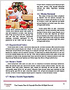 0000084579 Word Templates - Page 4