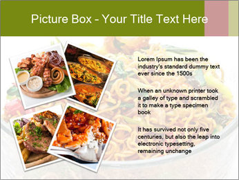 0000084580 PowerPoint Template - Slide 23
