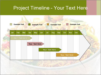 0000084580 PowerPoint Template - Slide 25
