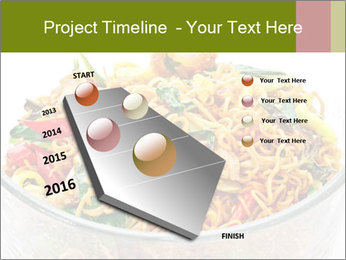 0000084580 PowerPoint Template - Slide 26