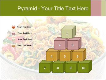0000084580 PowerPoint Template - Slide 31