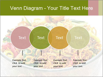 0000084580 PowerPoint Template - Slide 32