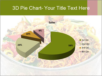 0000084580 PowerPoint Template - Slide 35