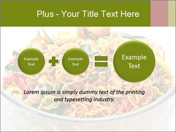 0000084580 PowerPoint Template - Slide 75