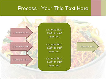 0000084580 PowerPoint Template - Slide 85