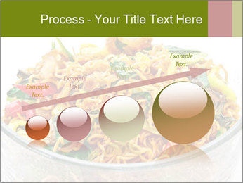 0000084580 PowerPoint Template - Slide 87