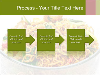 0000084580 PowerPoint Template - Slide 88