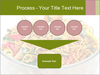 0000084580 PowerPoint Template - Slide 93