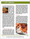 0000084580 Word Templates - Page 3