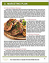 0000084580 Word Templates - Page 8