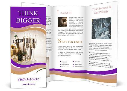 0000084581 Brochure Templates