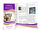 0000084581 Brochure Template