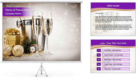 0000084581 PowerPoint Template
