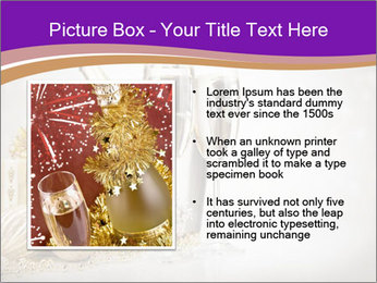 0000084581 PowerPoint Templates - Slide 13