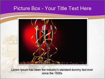 0000084581 PowerPoint Templates - Slide 16