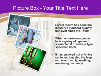 0000084581 PowerPoint Templates - Slide 17