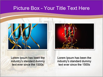 0000084581 PowerPoint Templates - Slide 18