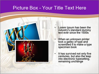 0000084581 PowerPoint Templates - Slide 20