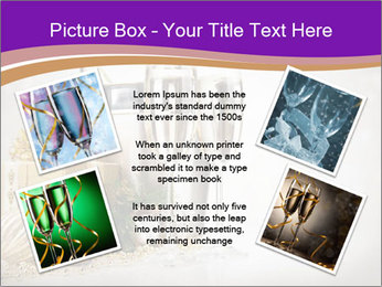 0000084581 PowerPoint Templates - Slide 24