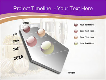 0000084581 PowerPoint Templates - Slide 26
