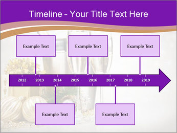0000084581 PowerPoint Templates - Slide 28