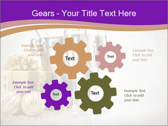 0000084581 PowerPoint Templates - Slide 47