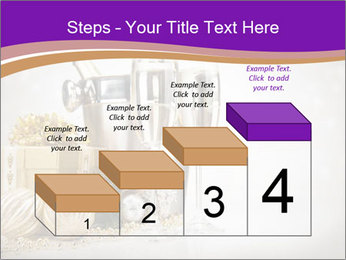 0000084581 PowerPoint Templates - Slide 64