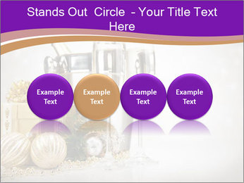 0000084581 PowerPoint Templates - Slide 76