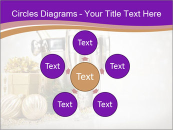0000084581 PowerPoint Templates - Slide 78