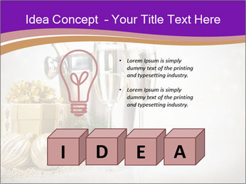 0000084581 PowerPoint Templates - Slide 80