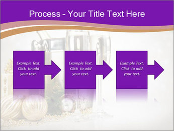 0000084581 PowerPoint Templates - Slide 88