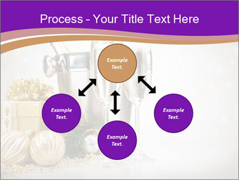 0000084581 PowerPoint Templates - Slide 91