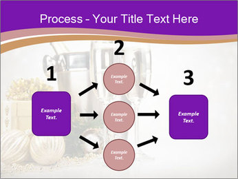0000084581 PowerPoint Templates - Slide 92