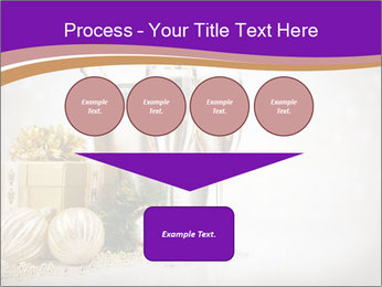 0000084581 PowerPoint Templates - Slide 93