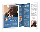 0000084582 Brochure Template