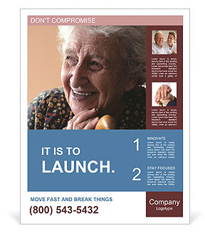 0000084582 Poster Template