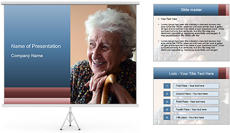 0000084582 PowerPoint Template