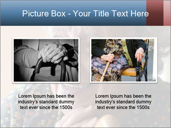 0000084582 PowerPoint Template - Slide 18