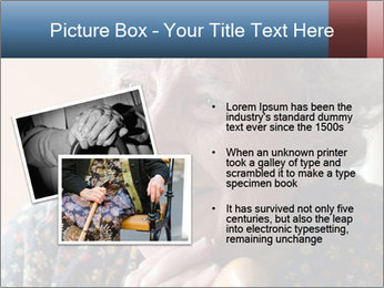 0000084582 PowerPoint Templates - Slide 20